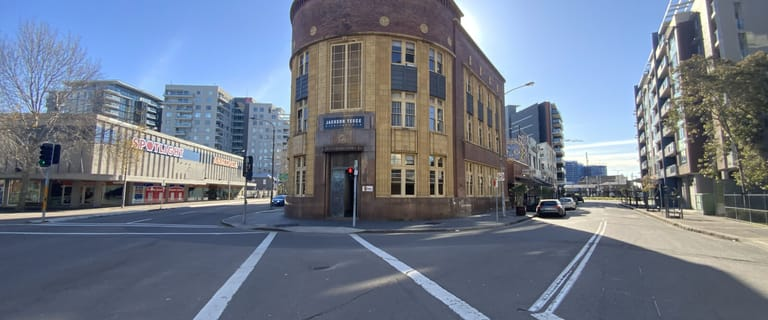Offices commercial property for lease at 744 Hunter Street Newcastle NSW 2300