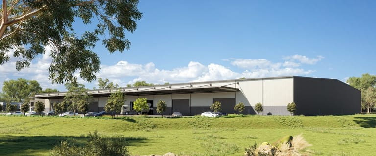 Factory, Warehouse & Industrial commercial property for lease at 7 Kiora Crescent Yennora NSW 2161