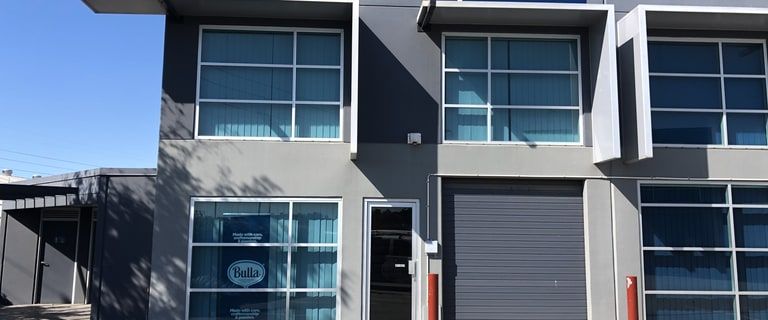 Shop & Retail commercial property for lease at 7/30 Raubers Road Banyo QLD 4014