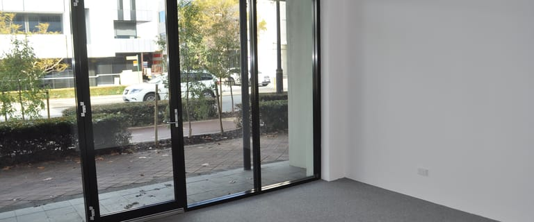 Offices commercial property for lease at Suite 1, 448 Roberts Road Subiaco WA 6008