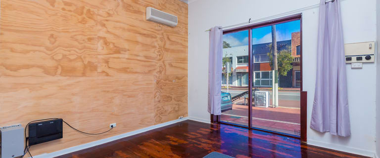 Offices commercial property for sale at 250 Fitzgerald Street Perth WA 6000