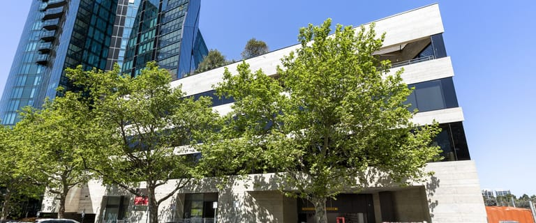 Offices commercial property for lease at Level 3/289 Wellington Parade S East Melbourne VIC 3002