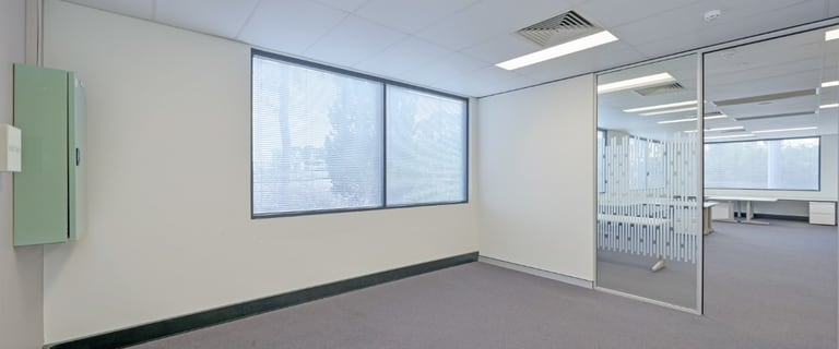 Offices commercial property for lease at 7 Tully Road East Perth WA 6004
