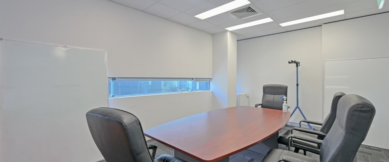 Offices commercial property for lease at Level 2, 435 Roberts Road Subiaco WA 6008