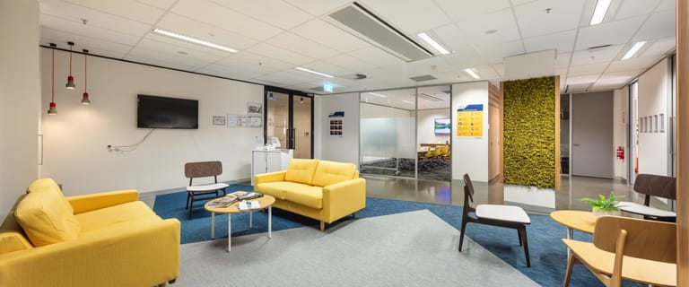 Offices commercial property for lease at 1 Acacia Place Notting Hill VIC 3168