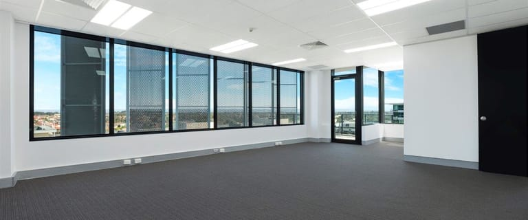 Offices commercial property for lease at A38/24 Lexington Drive Bella Vista NSW 2153