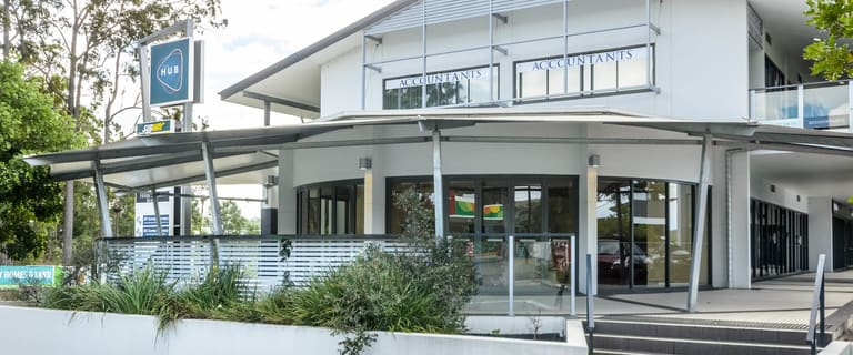 Shop & Retail commercial property for lease at Days Road Upper Coomera QLD 4209