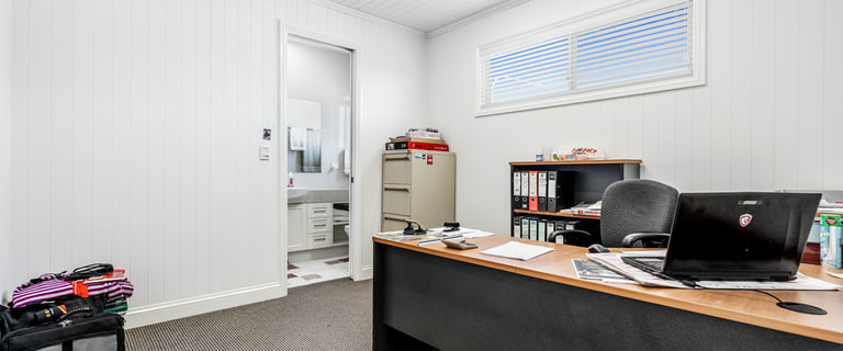 Offices commercial property for lease at 37 Bangalla Street Auchenflower QLD 4066