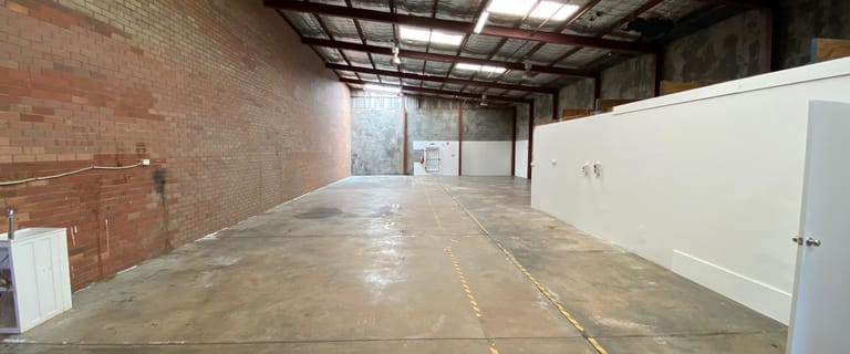 Factory, Warehouse & Industrial commercial property for lease at 6/3 Collingwood Street Osborne Park WA 6017