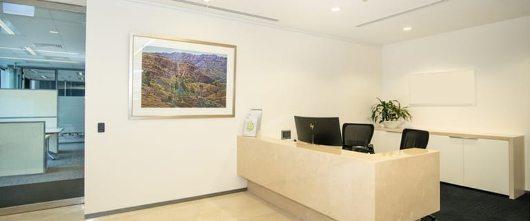Offices commercial property for lease at 170 Fullarton Road Dulwich SA 5065