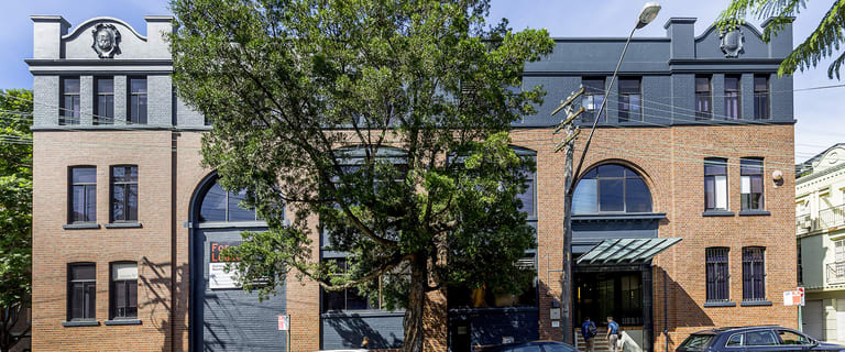 Offices commercial property for lease at 44 Bay Street Ultimo NSW 2007
