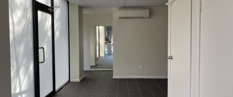 Offices commercial property for lease at Lot 46/20 Wyndham Street Alexandria NSW 2015