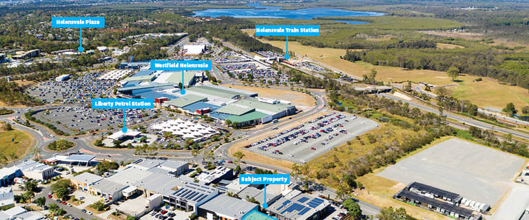 Offices commercial property for sale at 2/14 Millennium Circuit Helensvale QLD 4212