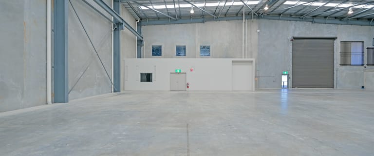 Factory, Warehouse & Industrial commercial property for lease at 22 Supreme Loop Wangara WA 6065