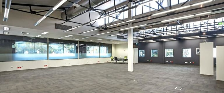 Offices commercial property for lease at 1 Trafalgar Street Woolloongabba QLD 4102