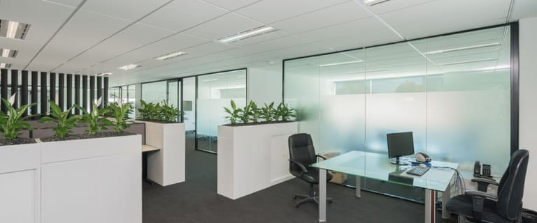 Offices commercial property for lease at 15 Rheola Street West Perth WA 6005