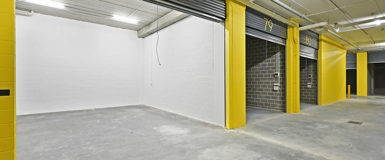 Factory, Warehouse & Industrial commercial property for lease at 78/8 Narabang Way Belrose NSW 2085