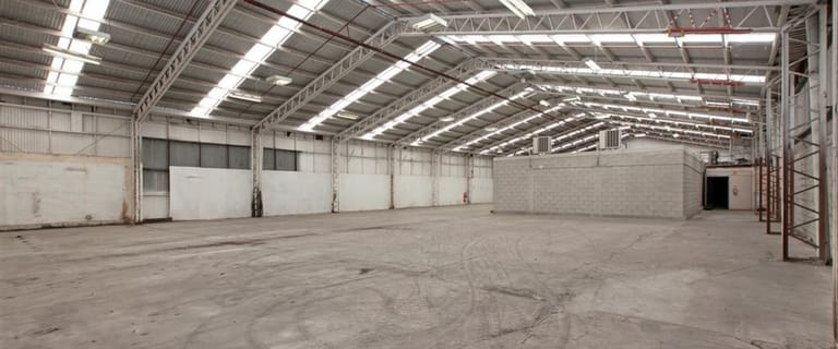 Factory, Warehouse & Industrial commercial property for lease at 25 Maud Street and 32 Austin Street Newstead QLD 4006