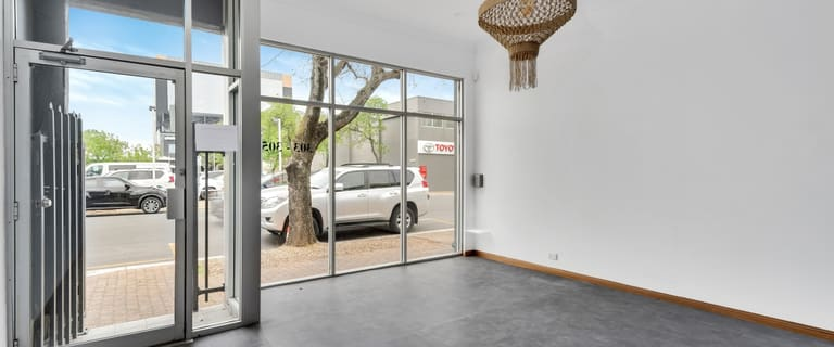 Showrooms / Bulky Goods commercial property for lease at 303 Wright Street Adelaide SA 5000