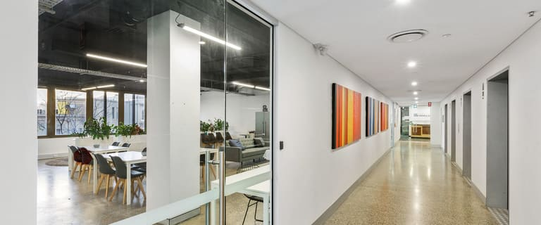 Offices commercial property for lease at Suite 102/418A Elizabeth Street Surry Hills NSW 2010