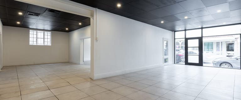 Shop & Retail commercial property for lease at 7-9 Compton Street Adelaide SA 5000