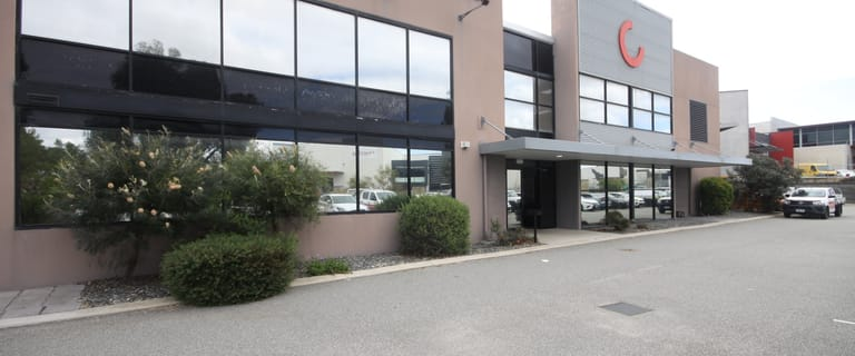 Factory, Warehouse & Industrial commercial property for lease at 13 Aspiration Circuit Bibra Lake WA 6163