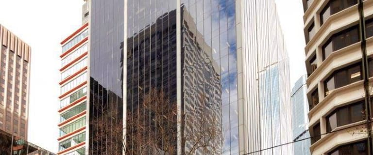Offices commercial property for lease at 575 Bourke Street Melbourne VIC 3000