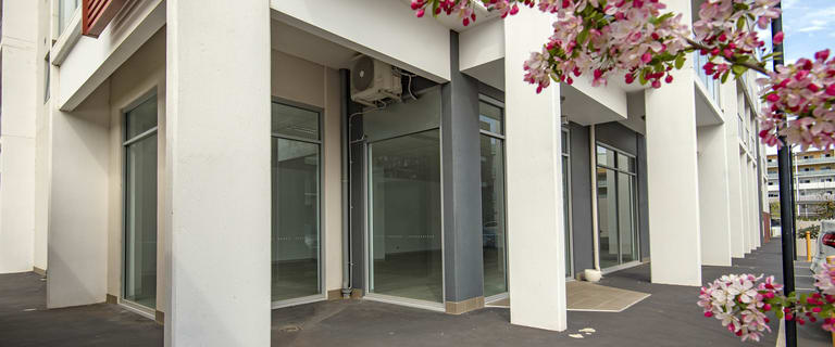 Offices commercial property for lease at 96/11 Wimmera Street Harrison ACT 2914