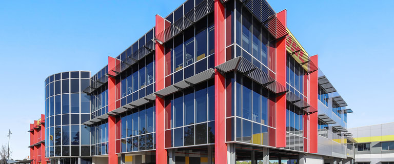 Offices commercial property for lease at 96-106 Link Road Tullamarine VIC 3043