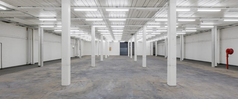 Factory, Warehouse & Industrial commercial property for lease at 10 George Place Artarmon NSW 2064