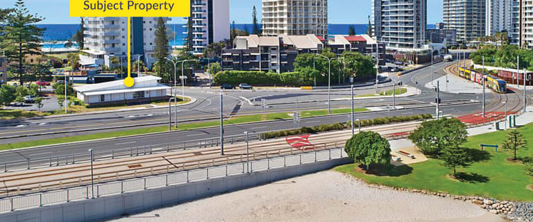 322 Shop Retail Properties For Lease In Surfers Paradise Qld 4217