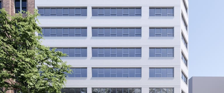 Offices commercial property for lease at Level 4/241 Commonwealth Street Surry Hills NSW 2010