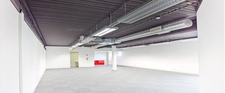 Offices commercial property for lease at 7/17-19 Yarra Street Abbotsford VIC 3067