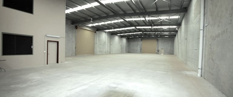 Factory, Warehouse & Industrial commercial property for lease at 2/51 Howson Way Bibra Lake WA 6163