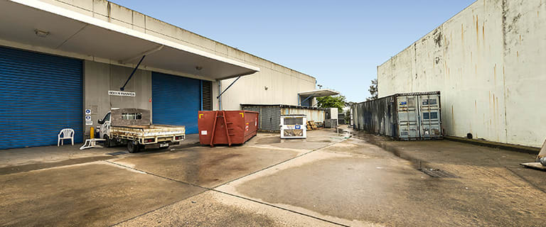 Factory, Warehouse & Industrial commercial property for lease at 90-98 Woodland Drive Braeside VIC 3195