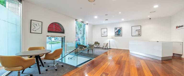 Offices commercial property for lease at 81-83 Campbell Street Surry Hills NSW 2010