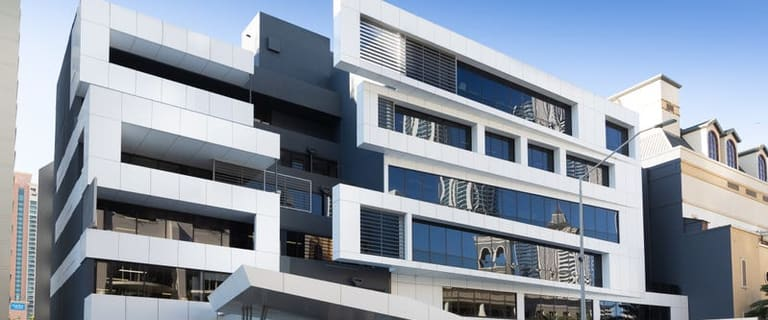 Offices commercial property for lease at 25-29 Elkhorn Ave Surfers Paradise QLD 4217