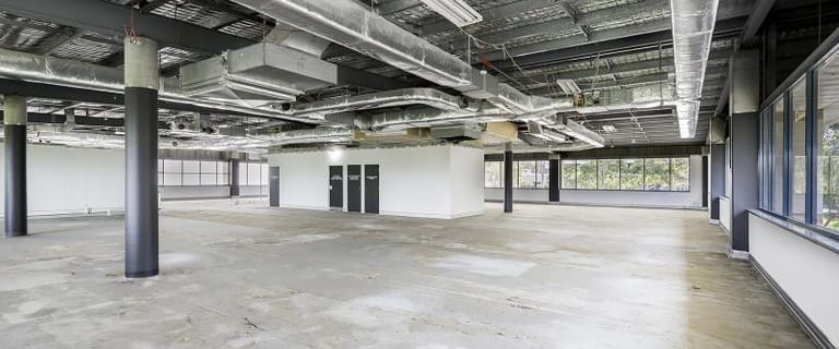 Offices commercial property for lease at 6A Figtree Drive Sydney Olympic Park NSW 2127
