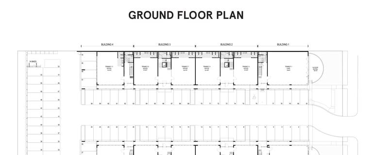 Shop & Retail commercial property for lease at 20-22 Hardner  Road Mount Waverley VIC 3149