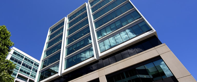 Offices commercial property for lease at 25 Smith Street Parramatta NSW 2150