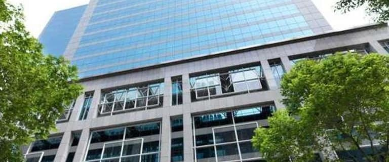Offices commercial property for lease at 309 Kent Street Sydney NSW 2000