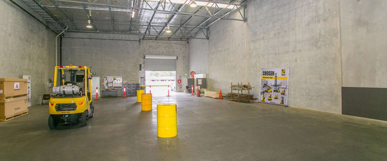 Factory, Warehouse & Industrial commercial property for lease at 2 /451 Yangebup Road Cockburn Central WA 6164