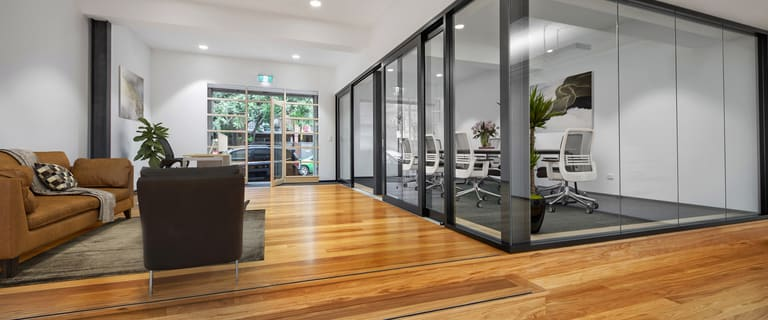 Offices commercial property for lease at 20 Boronia Street Redfern NSW 2016