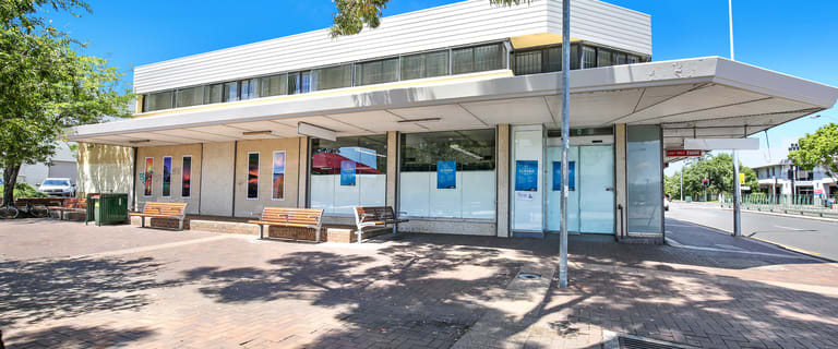 Shop & Retail commercial property for lease at 57 Princes Highway Dapto NSW 2530