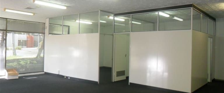 Factory, Warehouse & Industrial commercial property for lease at 34 Sarich Court Osborne Park WA 6017