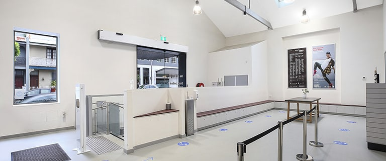 Offices commercial property for lease at 385 Wattle Street Ultimo NSW 2007