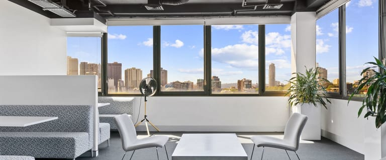 Offices commercial property for lease at Level 11/418A Elizabeth Street Surry Hills NSW 2010