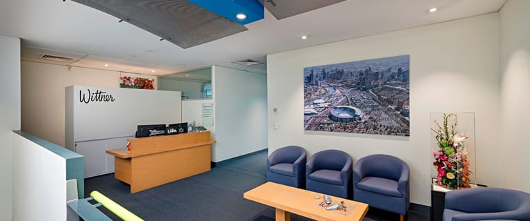 Offices commercial property for lease at 127-129 Cremorne Street Richmond VIC 3121