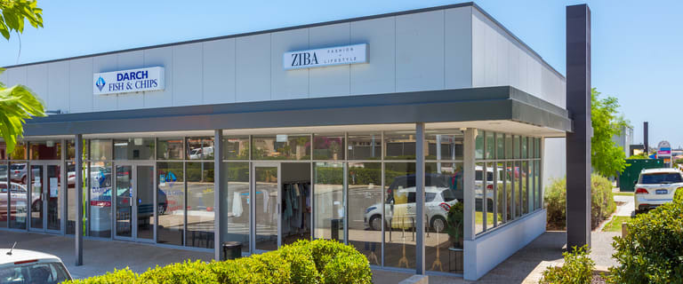 Medical / Consulting commercial property for lease at 225 Kingsway Darch WA 6065