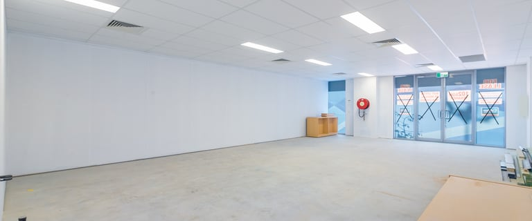 Medical / Consulting commercial property for lease at 94 Delamare Avenue Currambine WA 6028
